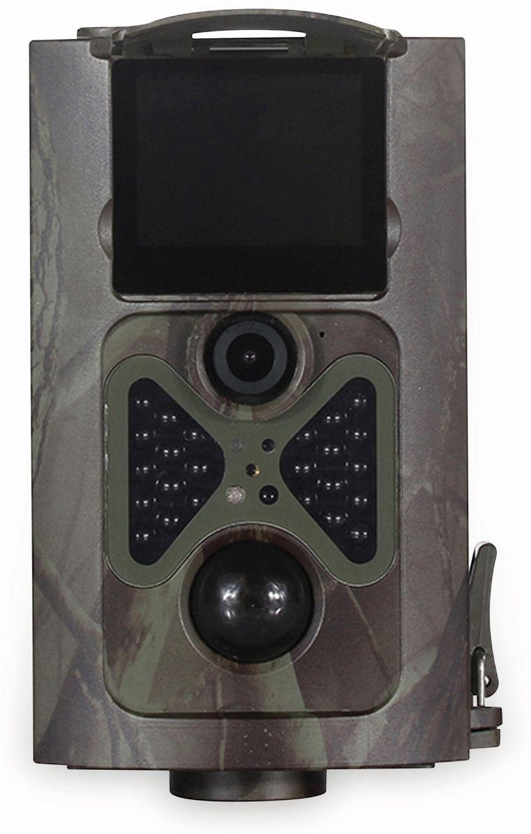 фотоловушки для охраны дачи отзывы зависимости объема потерянной