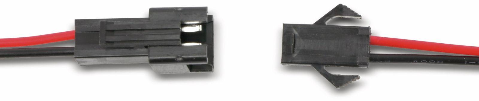 steckverbinder set 2 polig kyosho online kaufen. Black Bedroom Furniture Sets. Home Design Ideas