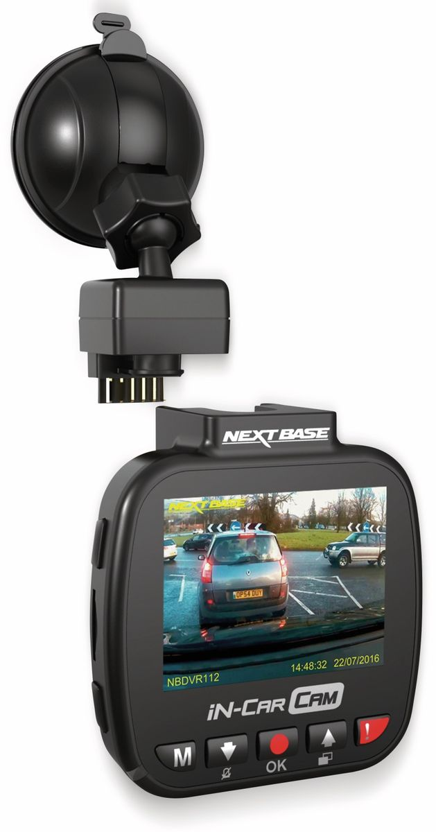 Next dash cam milwaukee impact wrench protective boot