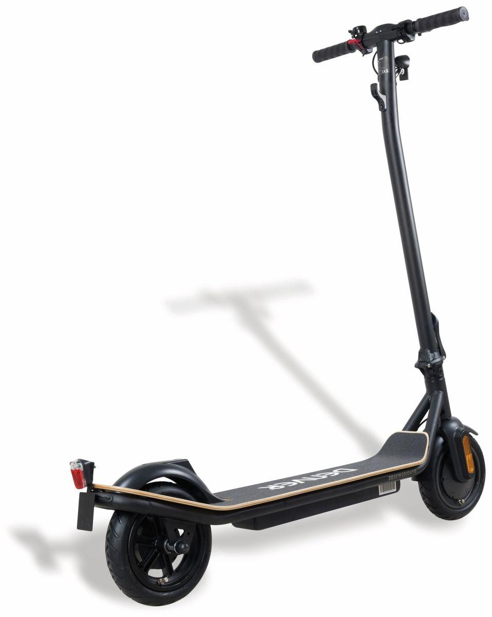 e scooter denver thor sco 85351 mit stra enzulassung online kaufen. Black Bedroom Furniture Sets. Home Design Ideas