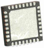 Vorschau: ESPRESSIF ESP8266EX WiFi/WLAN SoC SMD IC