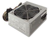 Vorschau: ATX2.0 Computer-Schaltnetzteil HM-460