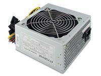 Vorschau: ATX2.0 Computer-Schaltnetzteil HM-580
