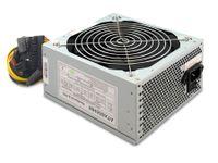 Vorschau: ATX2.0 Computer-Schaltnetzteil HM-650