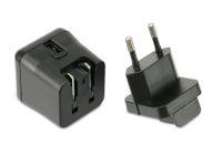 USB-Reiselader...
