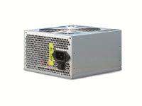 Vorschau: ATX2.0 Computer-Schaltnetzteil INTER-TECH SL-500 Plus, 500 W
