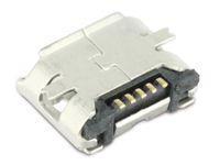 Vorschau: USB 2.0 Einbaubuchse