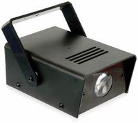 Vorschau: Disco Projektor Party Fun Light