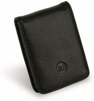 Vorschau: Ledertasche für iPod 3G
