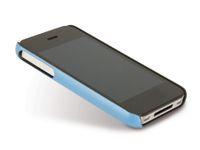 Vorschau: Handy-Cover für iPhone 4/4S, AHA CROOM 3D 103455