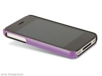 Vorschau: Handy-Cover für iPhone 4/4S, AHA CROOM 3D 103459