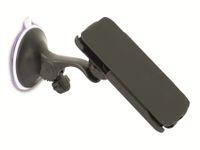 Vorschau: Smartphone-Halter HAMA 93813, für APPLE iPhone 5