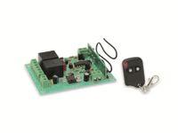 Vorschau: Funk-Fernschalter-Set HD2RX