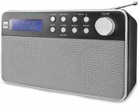 Vorschau: DAB Radio DUAL DAB 36