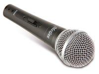 Vorschau: Mikrofon Soundking EH-002