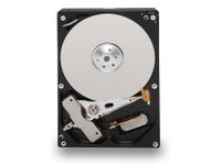 Vorschau: SATA III Festplatte TOSHIBA DT01ACA100
