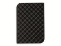 Vorschau: Externe USB 3.0 Festplatte VERBATIM Store 'n' Go, 2 TB, schwarz