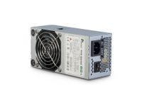 Vorschau: PC-Netzteil INTER-TECH Argus TFX-350 TFX