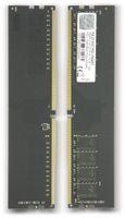 Vorschau: Speichermodul G.Skill Value F4-2133C15D-16GNT, Kit, 16 GB