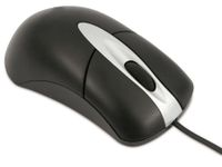 Vorschau: Optical USB-Maus