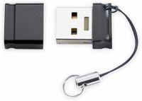 Vorschau: USB 3.0 Speicherstick INTENSO Slim Line, 8 GB