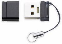 Vorschau: USB 3.0 Speicherstick INTENSO Slim Line, 16 GB
