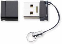 Vorschau: USB 3.0 Speicherstick INTENSO Slim Line, 32 GB