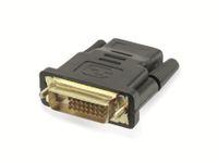 Vorschau: HDMI-Adapter