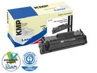 Vorschau: Toner KMP, ersetzt HP Q2612A