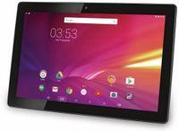 "Vorschau: Tablet HANNSPREE HANNSpad Poseidon SN12TP1B, Android 6.0, 11,6"""