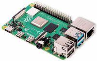 Vorschau: Raspberry Pi 4 Model B 4GB