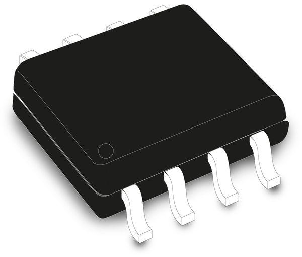 Smartcard-Controller P8WE5032AET