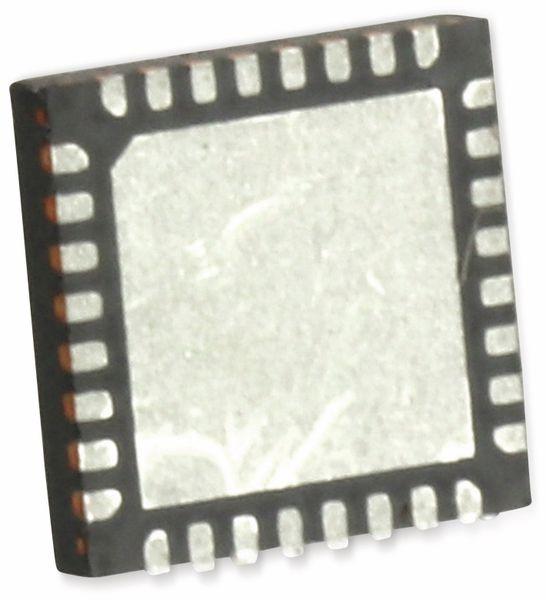ESPRESSIF ESP8266EX WiFi/WLAN SoC SMD IC
