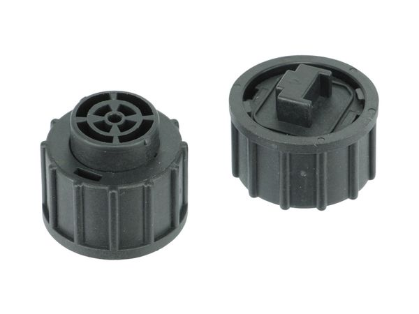 Verschlusskappe DAYCOM NEK-IP68-AK - Produktbild 2