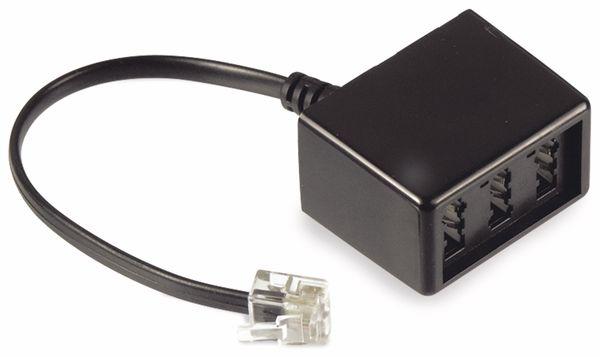 TAE-Adapter