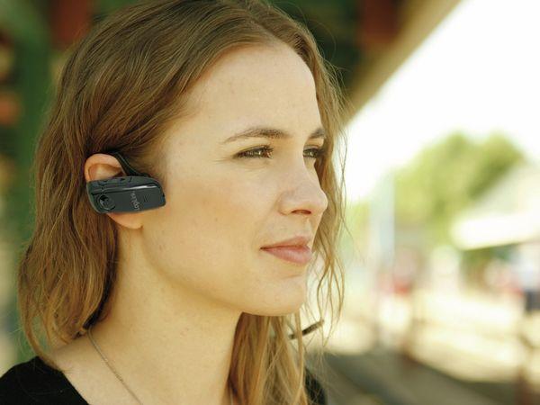Bluetooth Headset LOGILINK BT0005 - Produktbild 2
