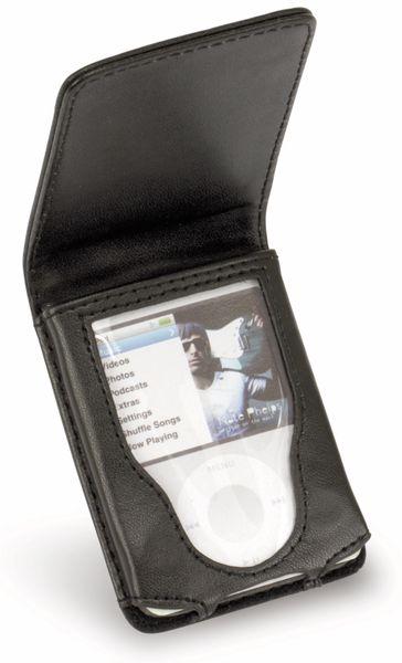 Ledertasche für iPod 3G - Produktbild 2
