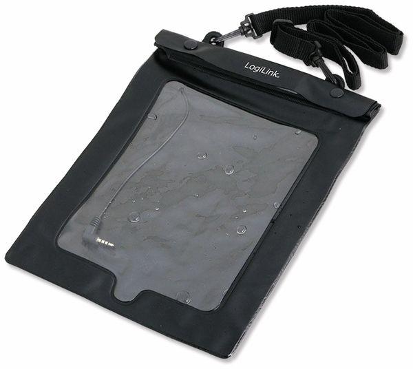 "Universal-Tasche, wasserdicht, 10""-Tablets, LOGILINK AA0037"