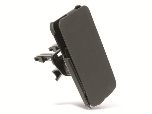 Smartphone-Halter HAMA 93814, für APPLE iPhone 5