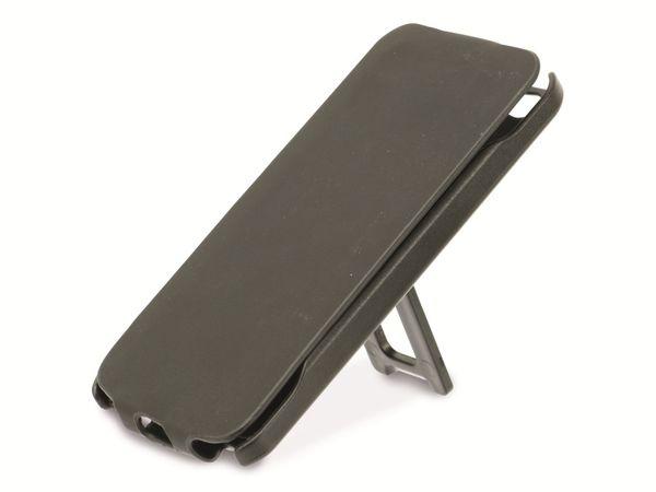 Smartphone-Halter HAMA 93814, für APPLE iPhone 5 - Produktbild 2