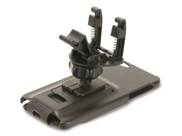 Smartphone-Halter HAMA 93814, für APPLE iPhone 5 - Produktbild 4