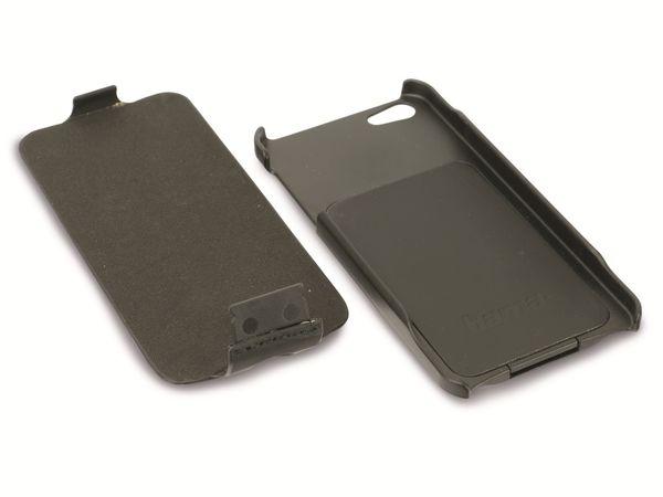Smartphone-Halter HAMA 93814, für APPLE iPhone 5 - Produktbild 5