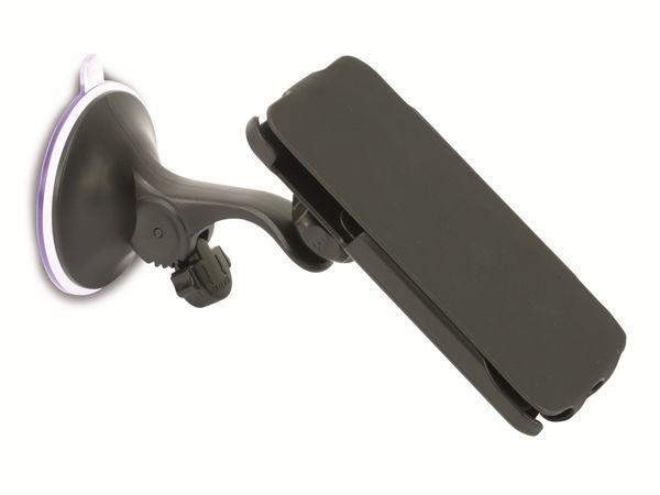 Smartphone-Halter HAMA 93813, für APPLE iPhone 5