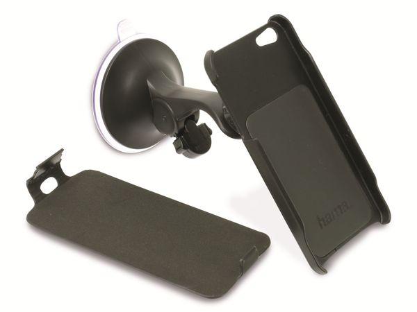 Smartphone-Halter HAMA 93813, für APPLE iPhone 5 - Produktbild 4