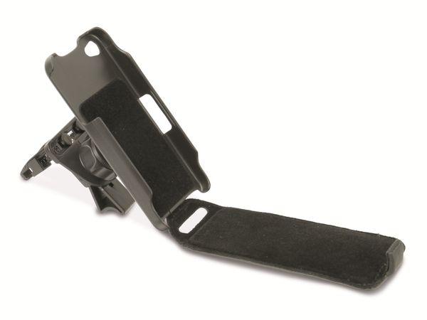 Smartphone-Halter HAMA 93814, für APPLE iPhone 4/4s - Produktbild 2