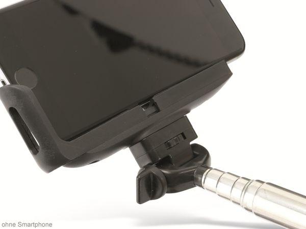 Selfie-Stick RED4POWER R4-I017 - Produktbild 3
