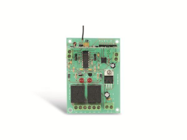 Funk-Fernschalter-Set HD2RX - Produktbild 4