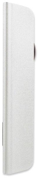 WiFi Türsprechanlage SMARTWARES DIC-23112, 1-Familienhaus, B-Ware - Produktbild 5