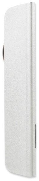 WiFi Türsprechanlage SMARTWARES DIC-23112, 1-Familienhaus, B-Ware - Produktbild 6