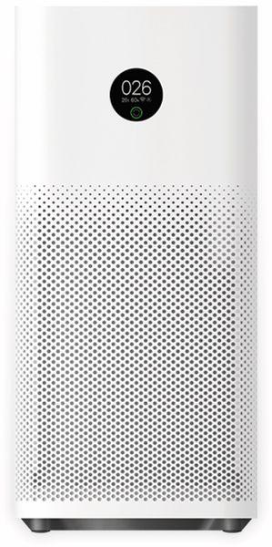 Luftreiniger Xiaomi Mi 3 H Mit Hepa 13 Filter Und Filteralarm Online Kaufen Pollin At